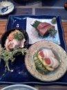 Omakaze dish #4
